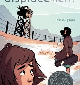 Award-Winning Graphic Novel/History